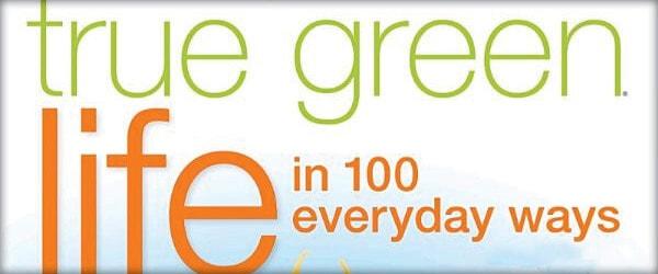 True Green Life