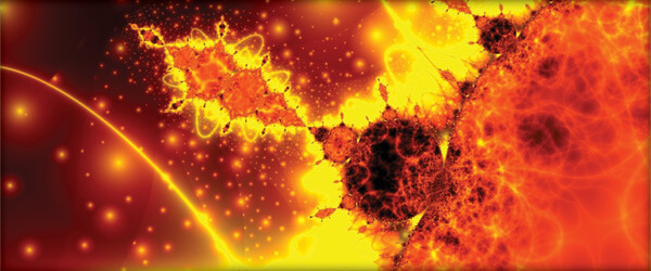 Solar Storms and How the Sun Can Destroy the Earth
