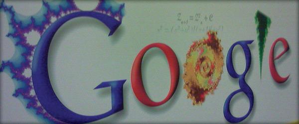 google wind power