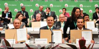 world mayors
