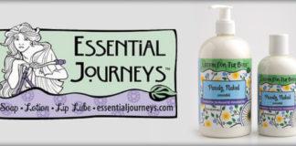 essential journeys