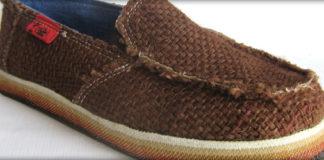 soleRebels shoes