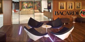 Bacardi USA headquarters