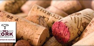 natural cork campaign
