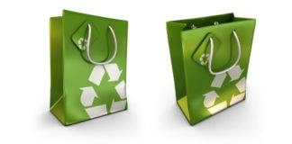 green retail brands