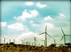 apr21-wind