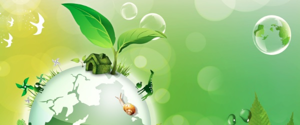 3 green technologies that will change our planet