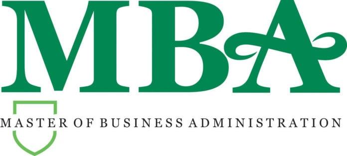 Green MBA