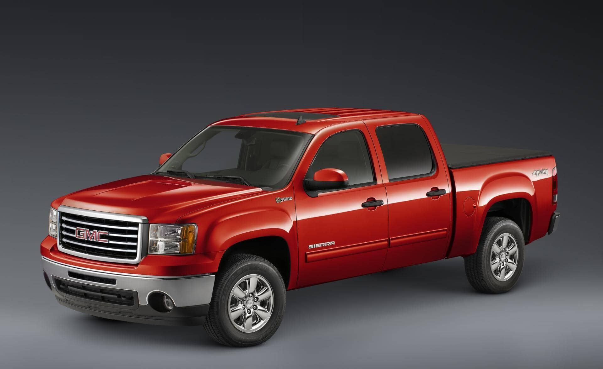chevy 1500 towing capacity chart autos post. Black Bedroom Furniture Sets. Home Design Ideas