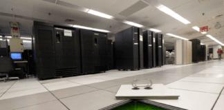 Energy Conservation in Data Center