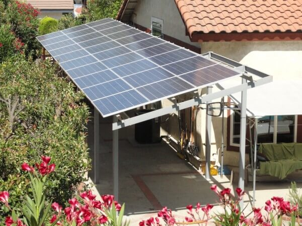 Things To Consider Before Installing A Residential Solar