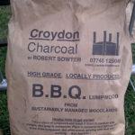 Eco Lump Charcoal