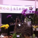 Eco Stems
