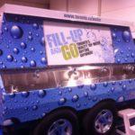 Toronto Tap Water