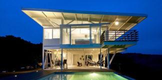 Green home improvement