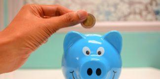 eco-friendly ways to save money