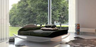 Sleeping Green