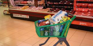 Consumers Environment