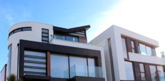 new homes energy efficient