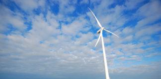 Sustainable energy source