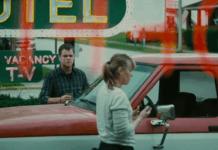 Matt Damon's fracking movie, Promised Land