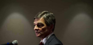 Ontario Energy Minister Bentley