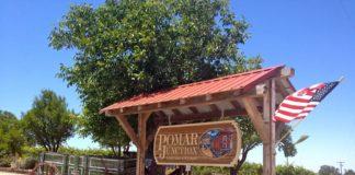Pomar Junction Winery