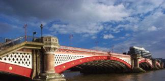 Blackfriars_Bridge,_London