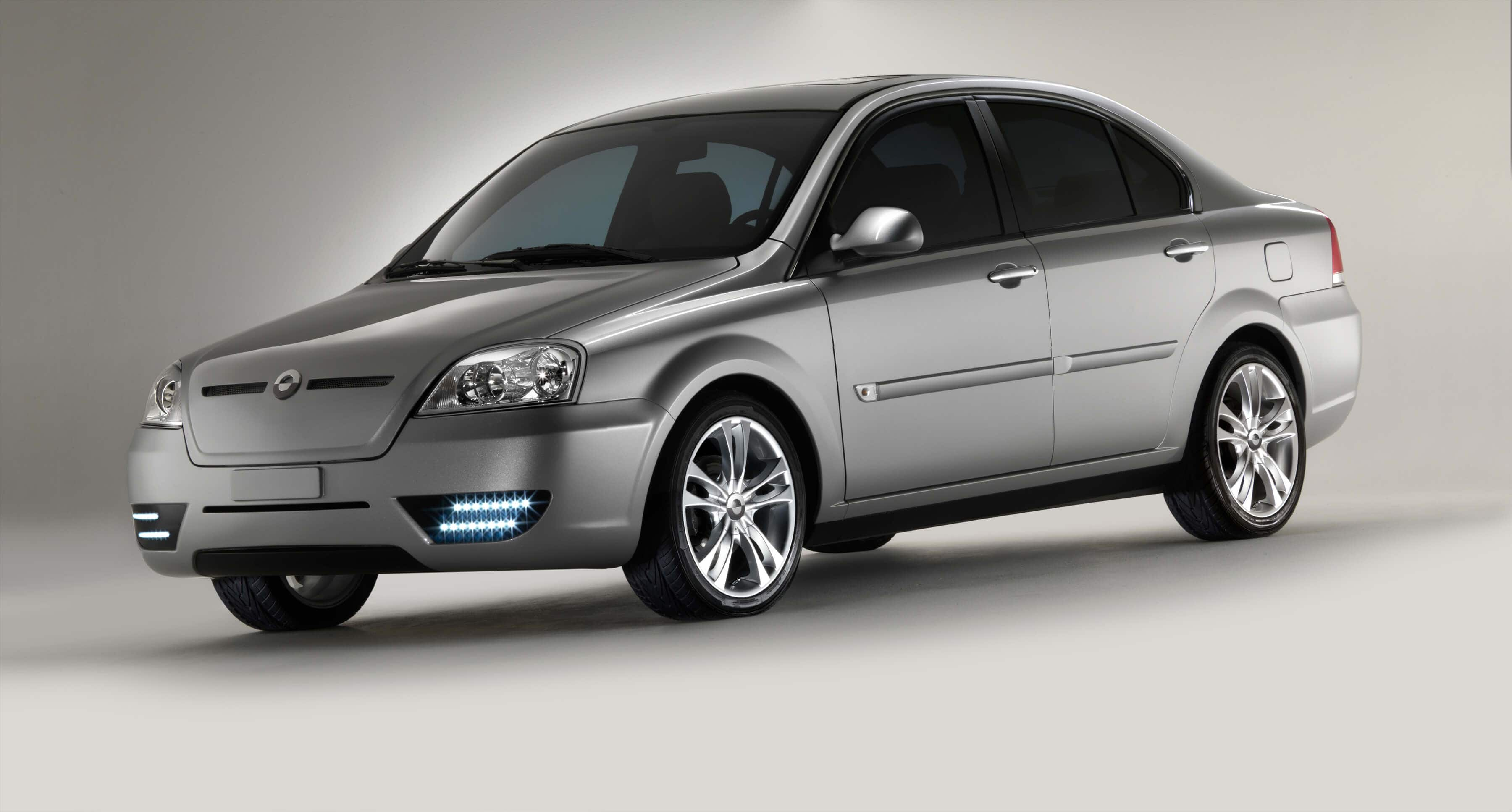 Coda Automotive Offers Electric Car Drivers 10 000 Miles