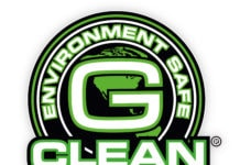 GREEN EARTH TECHNOLOGIES NASCAR GREEN PARTNER