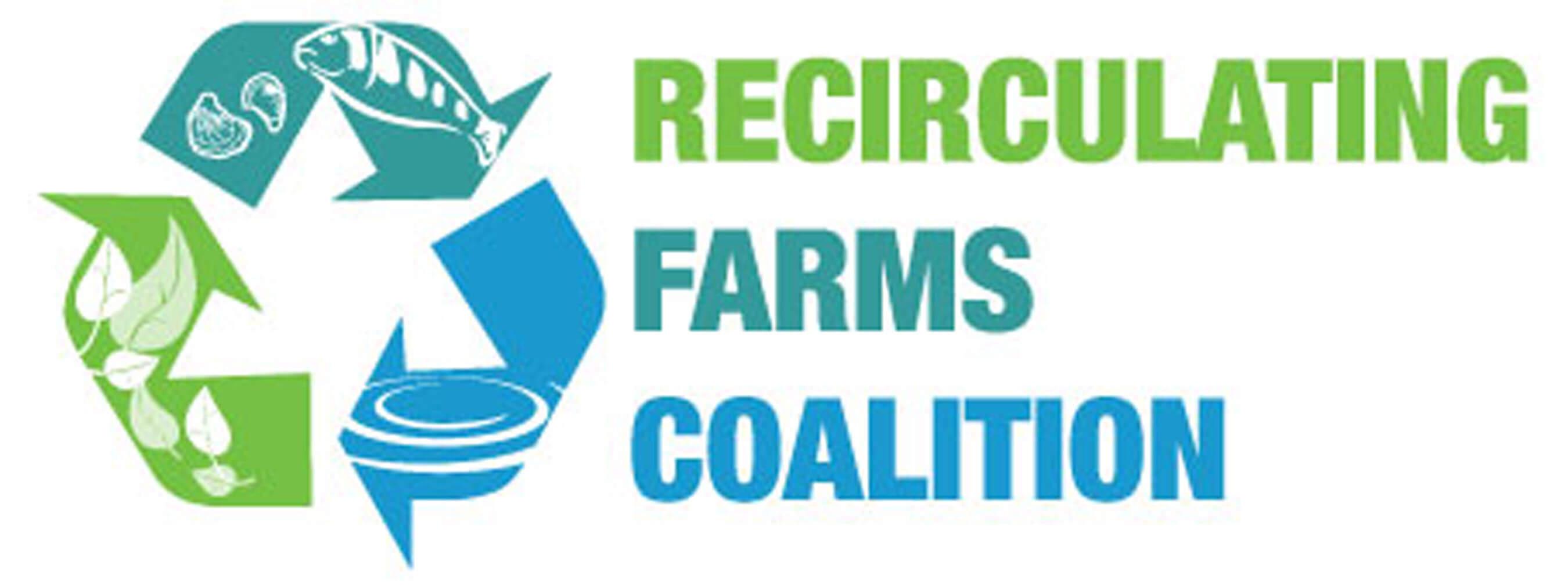 New Orleans Food Farm Network