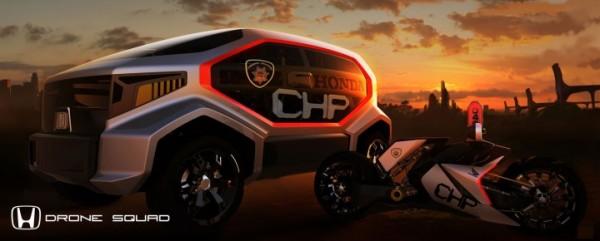 Honda-CHP-Drone-Squad-Concept