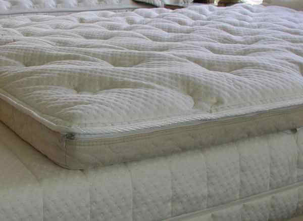 Tips for buying an Eco-friendly Mattress