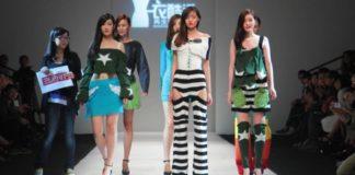 China EcoChic Fashion