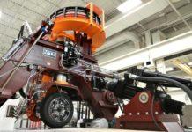 GM Tires Fuel Efficiency