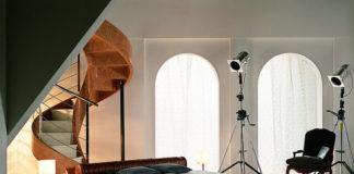 eco-bedroom