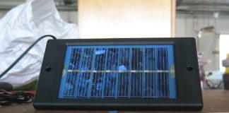 renewable energy breakthroughs