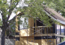 Eco Friendly Remodeling how to make eco-friendly remodeling a reality - greener ideal