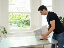 How To Create A Self-Sufficient Office