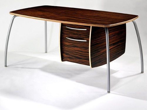really cool pieces of eco office furniture greener ideal
