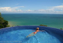 anamaya-pool