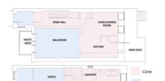 Gemini_Floor Plans