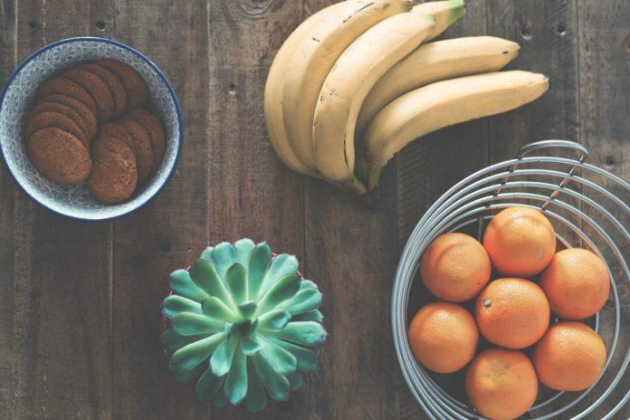 tackling food waste