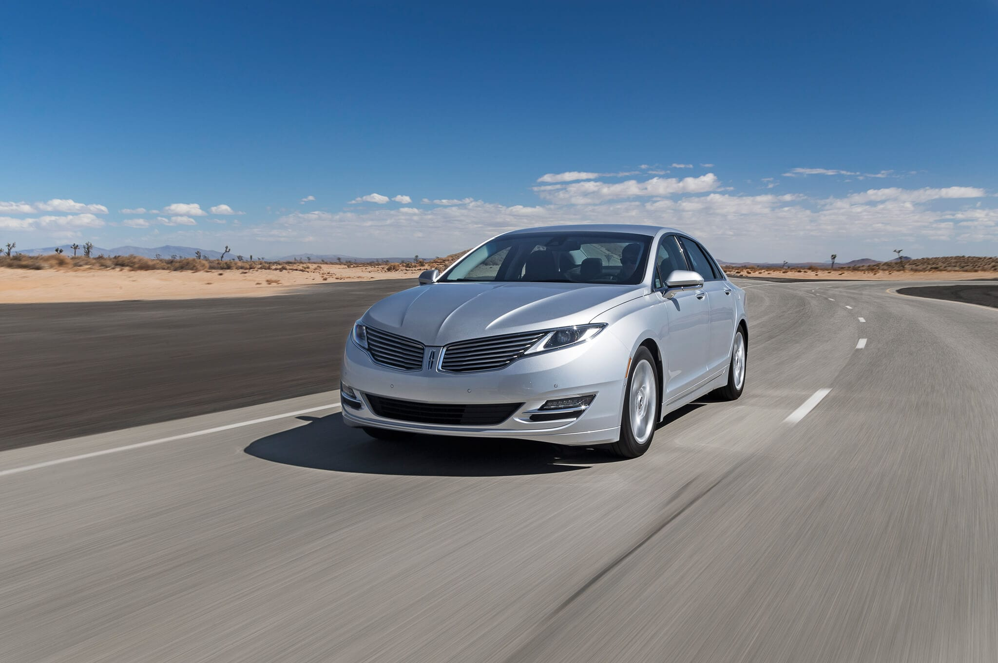 hybrids top most fuel efficient car list for 2014 greener ideal. Black Bedroom Furniture Sets. Home Design Ideas
