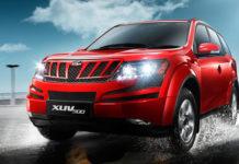 Mahindra-XUV500-for-Australia-1