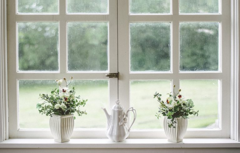 How to Add Natural Light To Your Home and Save Energy