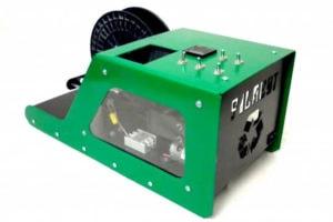 Filabot 3D Printer
