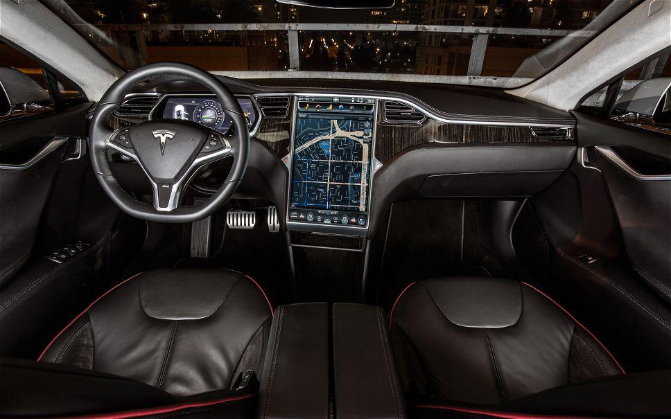 Tesla Model X - стоимость, цена, характеристика и фото ...