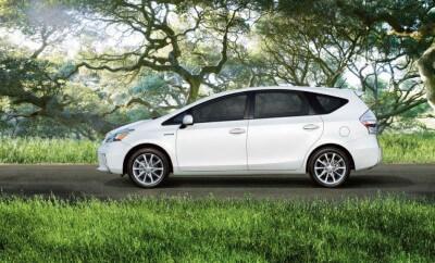 2014-Toyota-Prius-c