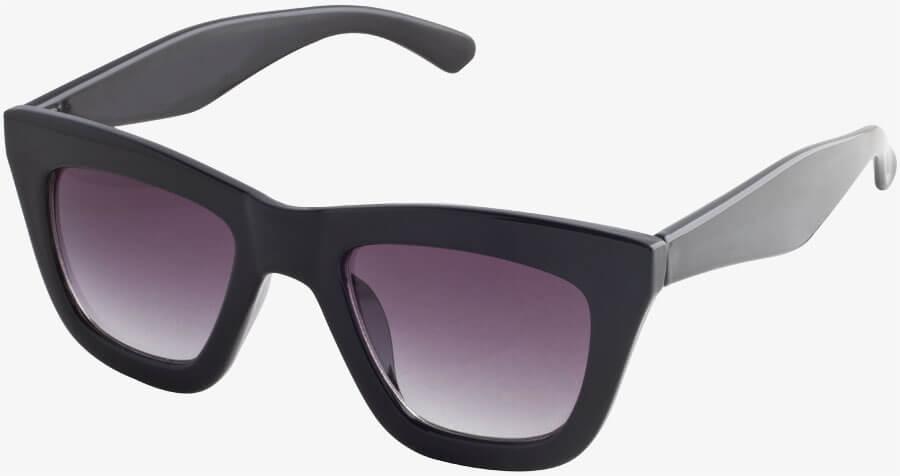 ICU Eyewear sunglasses